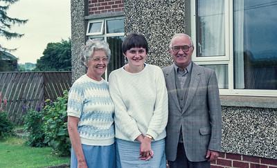 1988_Ireland_051