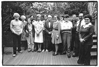 1974 celebration