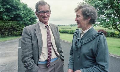 1988_Ireland_054