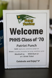 PHHS 1970 50th High Res-2