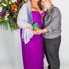 Pride Prom Buffalo 2015