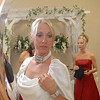 Wedding of Kerri JoAnne Allison and William Andrew Ellis