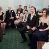 Field_Wedding_January_2012_087