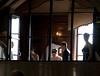 Pety_Wedding_Apr_08_064