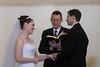 Pety_Wedding_Apr_08_036