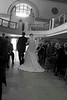 Pety_Wedding_Apr_08_052