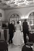 Pety_Wedding_Apr_08_166