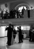 Pety_Wedding_Apr_08_153