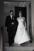 Pety_Wedding_Apr_08_096