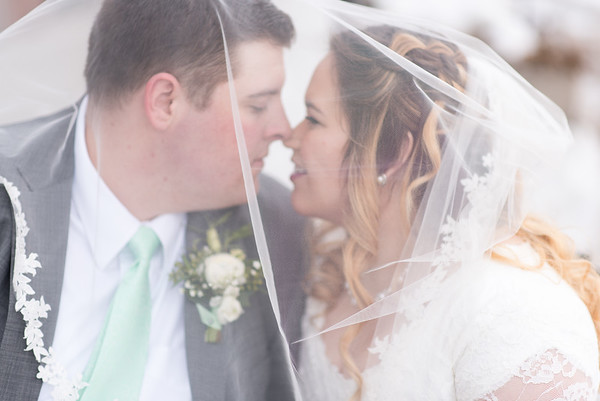 Logan Utah Photographer, Ogden Utah Photographer, Brigham City Utah Photographer, Utah Wedding Photographer