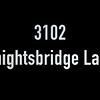 3102 Knightsbridge Lane