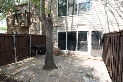 5616 Preston Oaks Rd  #1603-10