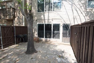 5616 Preston Oaks Rd  #1603-11