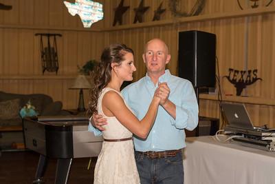Barsi_Brandon Wedding-113