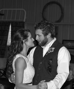 Barsi_Brandon Wedding-118