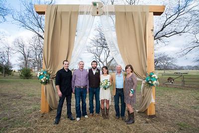 Barsi_Brandon Wedding-99