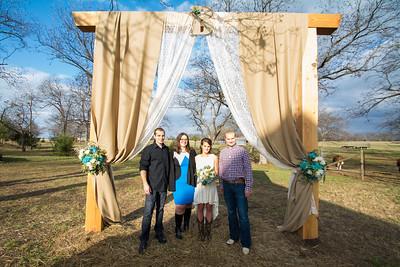 Barsi_Brandon Wedding-103