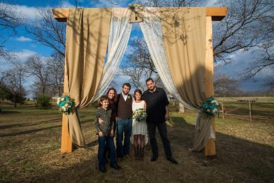 Barsi_Brandon Wedding-106