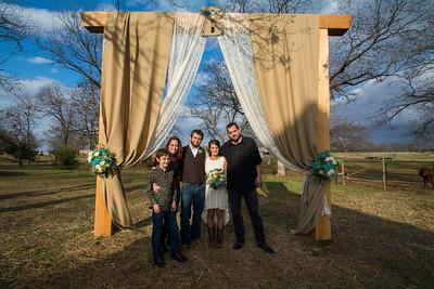 Barsi_Brandon Wedding-107