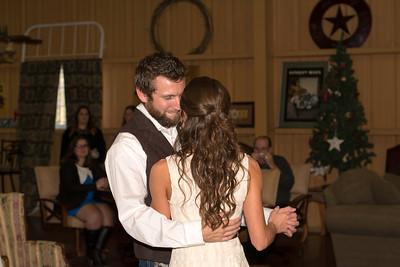 Barsi_Brandon Wedding-117