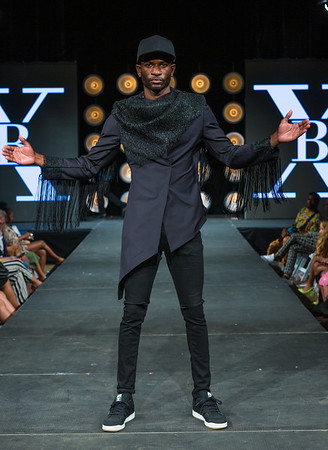 Brand X-11