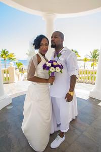 Byrd Wedding-197