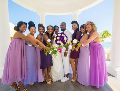 Byrd Wedding-208
