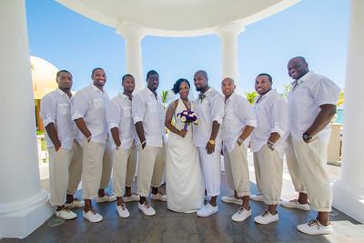 Byrd Wedding-213