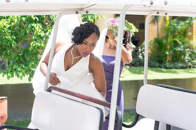 Byrd Wedding-83