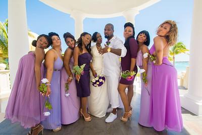 Byrd Wedding-210