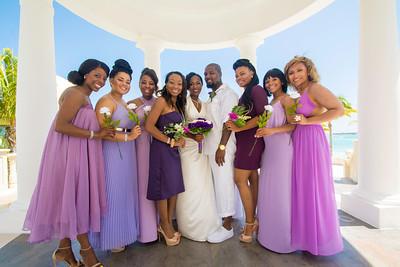 Byrd Wedding-206