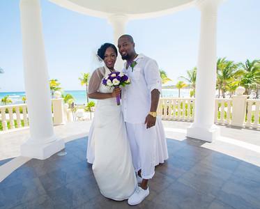 Byrd Wedding-201