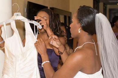 Byrd Wedding-100