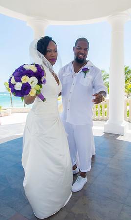 Byrd Wedding-204
