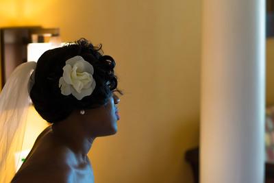 Byrd Wedding-4