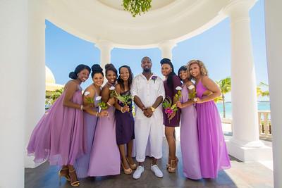 Byrd Wedding-211