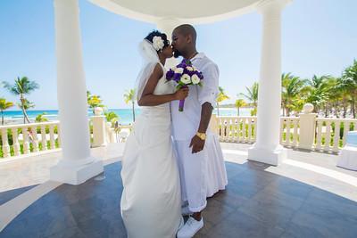 Byrd Wedding-202