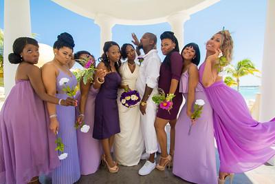 Byrd Wedding-209