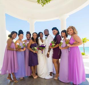 Byrd Wedding-207