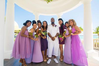 Byrd Wedding-212