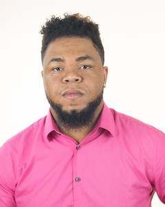 Darrion Headshot 2018-47-2