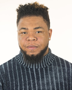 Darrion Headshot 2018-31