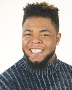 Darrion Headshot 2018-27