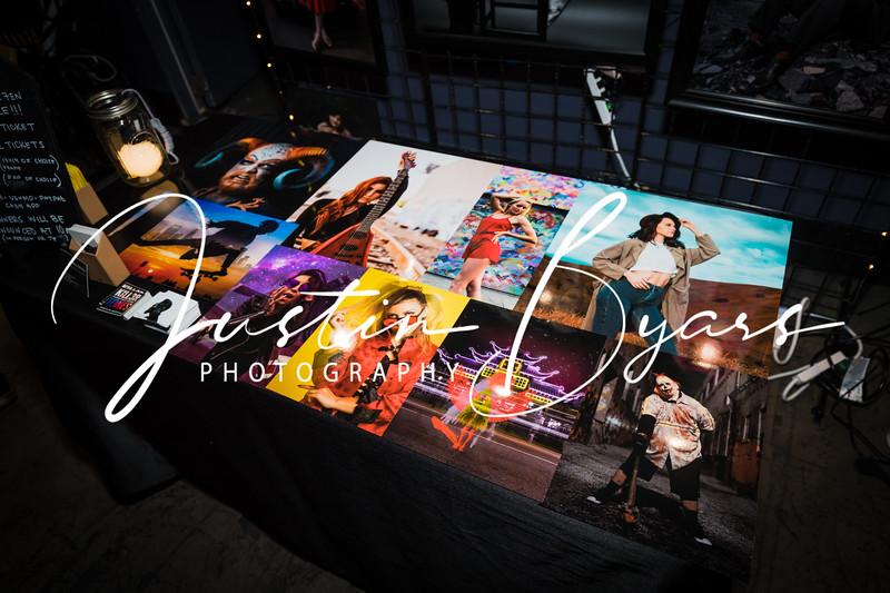 Justin Byars Photography