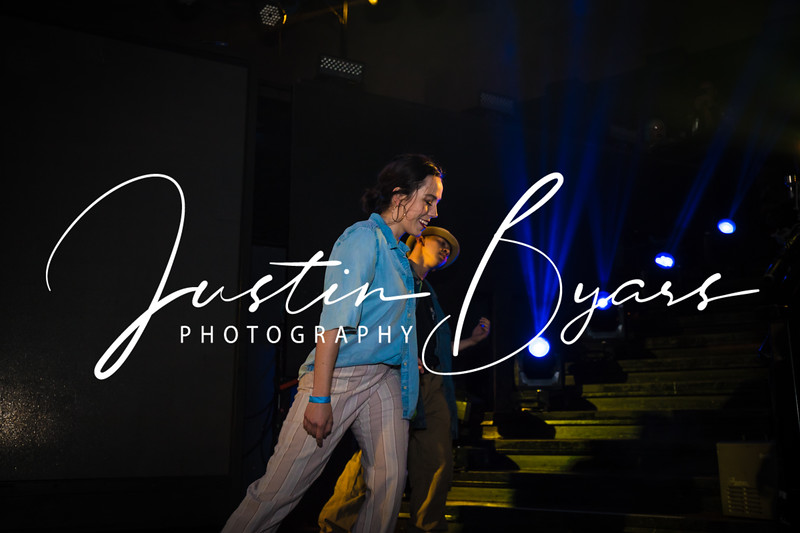 Justin Byars Photography