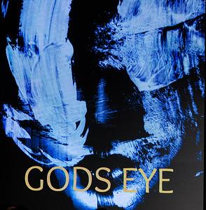 Gods Eye-1