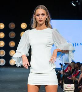 Hannah Lea-16