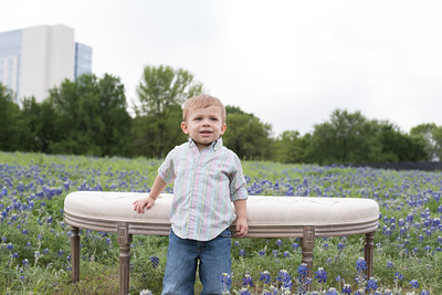 Jill_Bluebonnets_April2017-60