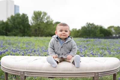Jill_Bluebonnets_April2017-43