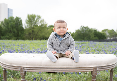 Jill_Bluebonnets_April2017-47
